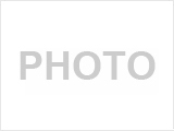 Профнастил крашенный (синий, зеленый, вишня, шоколад) разм. 2х0,92м х0,33мм