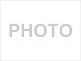 Фото  1 Профнастил крашенный (синий, зеленый, вишня, шоколад) разм. 2х0,92м х0,33мм 75282